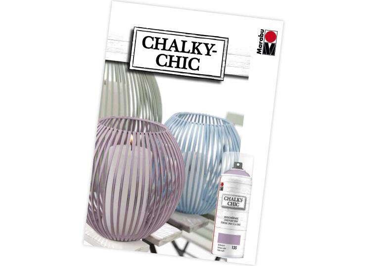 marabu-chalky-chic-kreidefarbe_broschuere.png