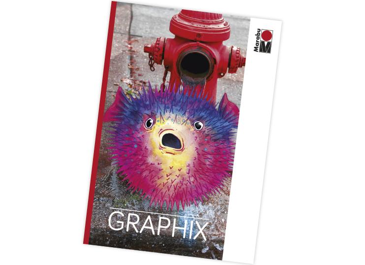 graphix-broschure.png