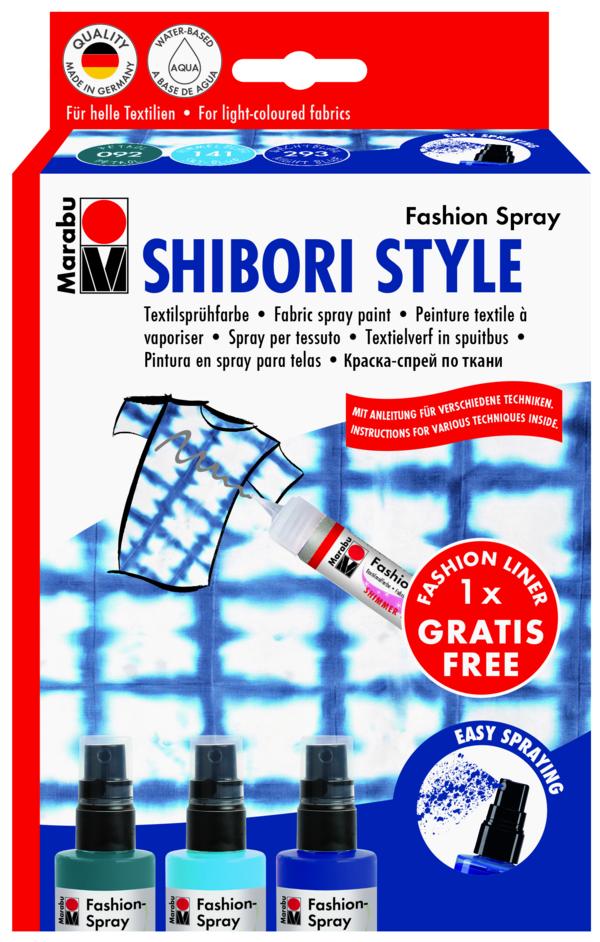 Products Marabu Kreativ