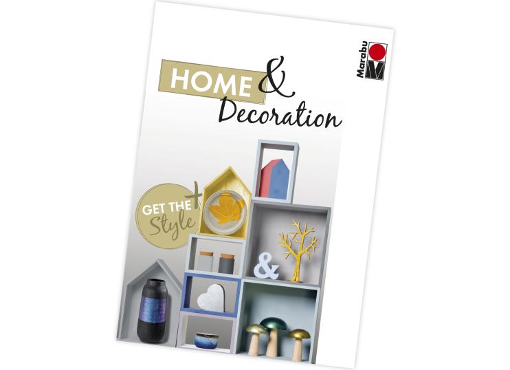 marabu-home-decoration-broschuere.png