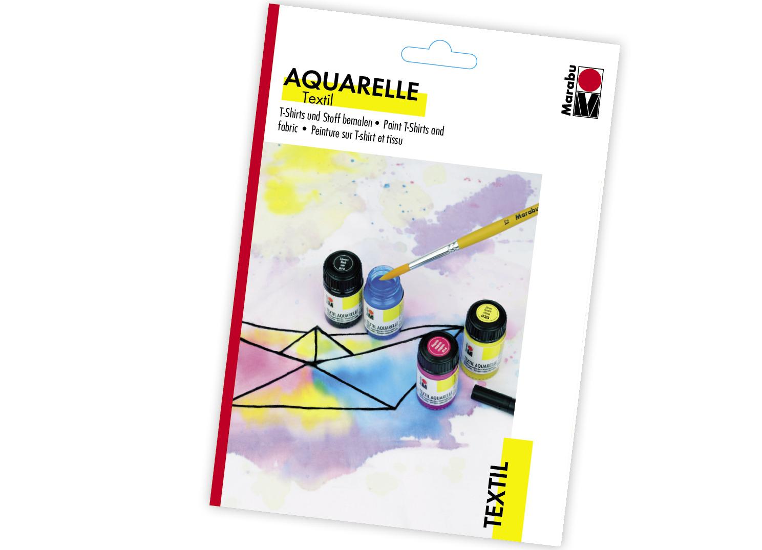Marabu-Textil-Print-Colouring-Aquarelle-Title.jpg