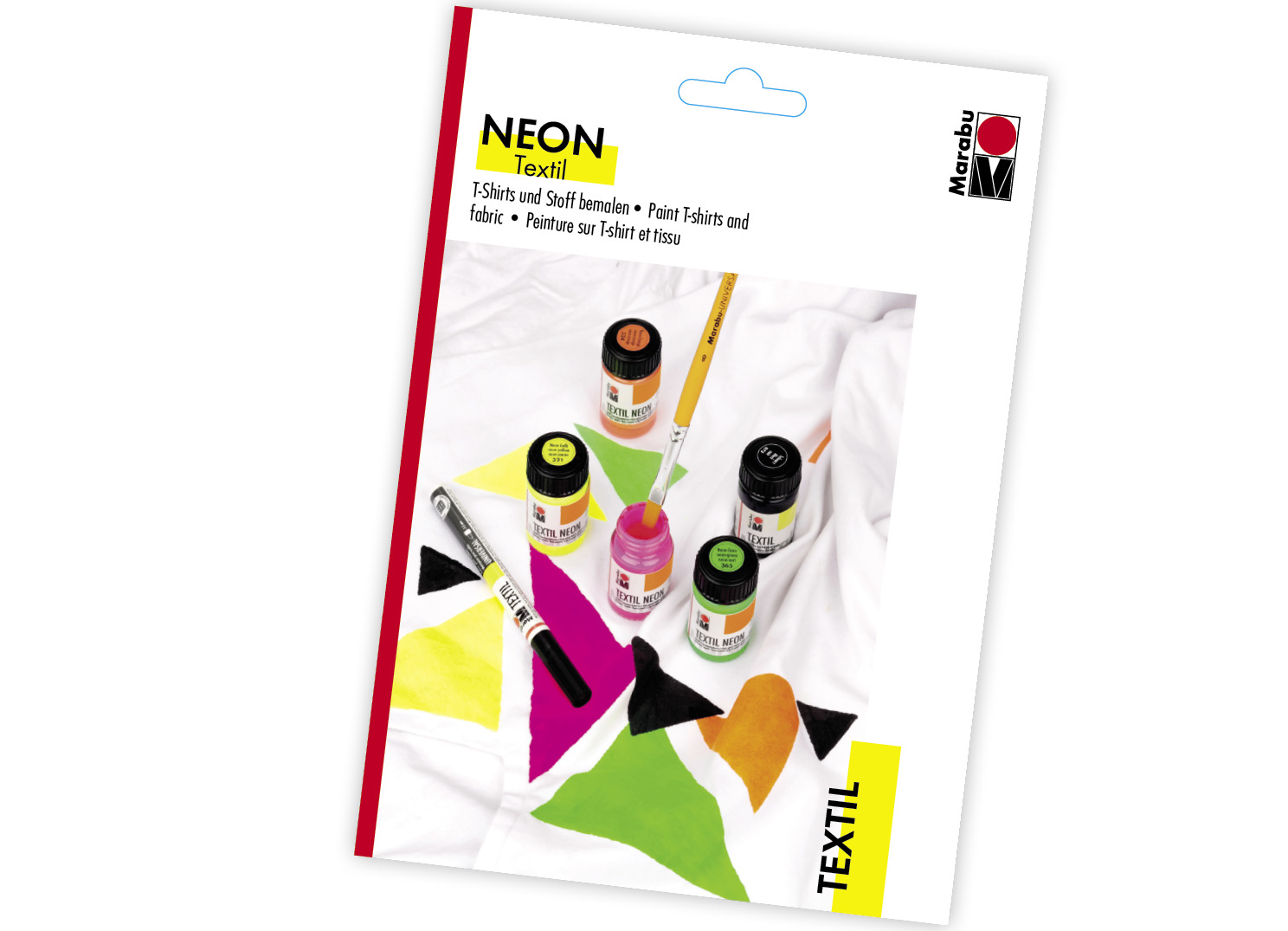 Marabu-Textil-Print-Colouring-Neon-Title.jpg