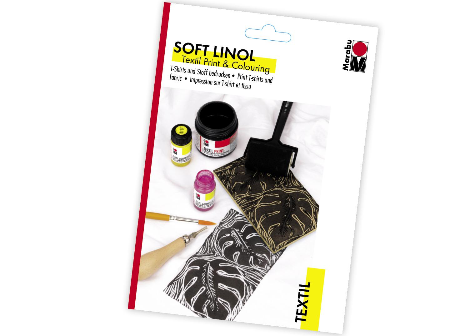 Marabu-Textil-Print-Colouring-Soft-Linol-Title.jpg