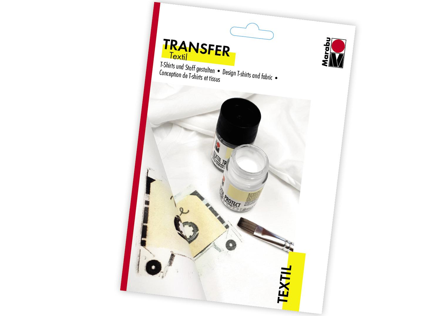 Marabu-Textil-Print-Colouring-Transfer-Title.jpg