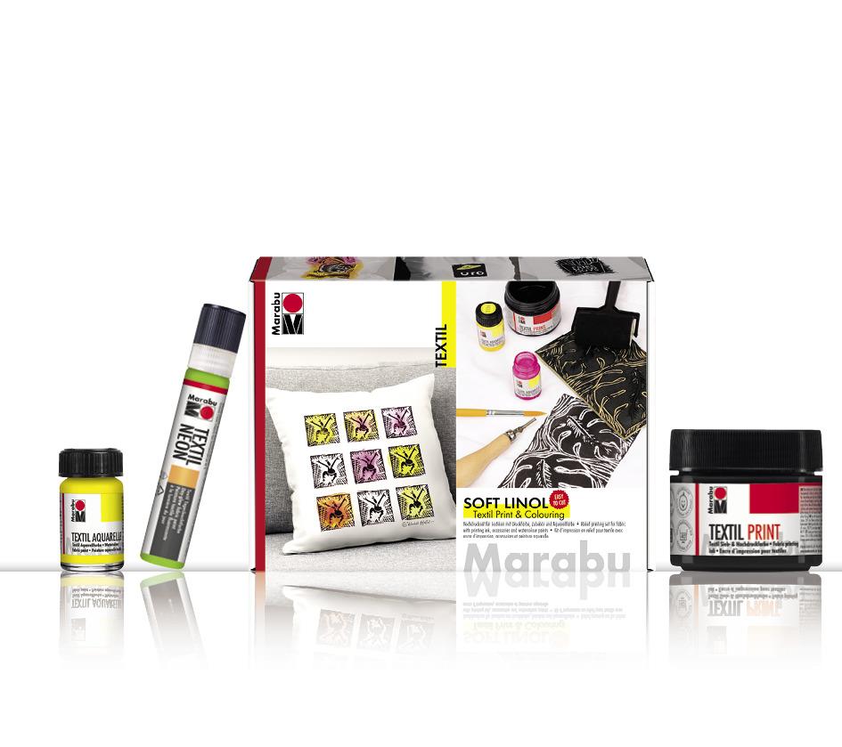 marabu-textil-print-colouring-produkt-sortiment-1.jpg