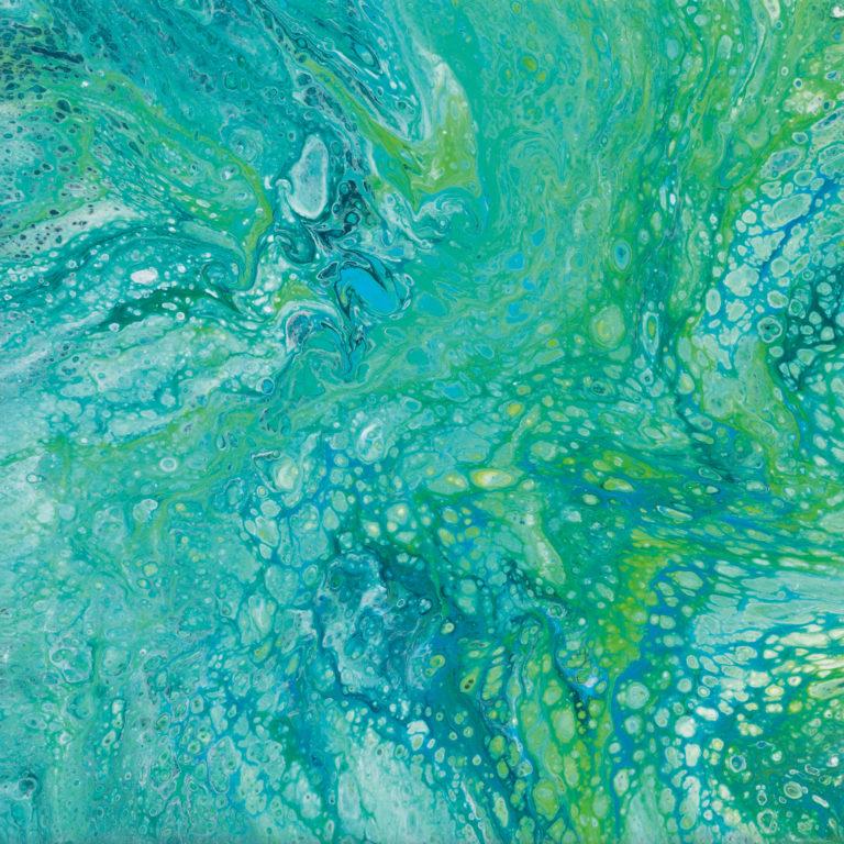 Marabu-Pouring-Themenseite-3.jpg