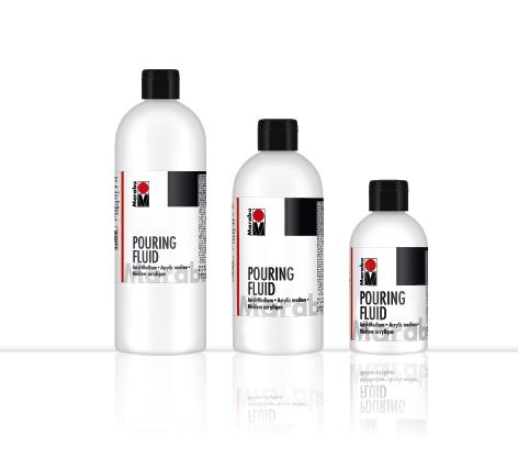 Marabu-Pouring-Themenseite-Produktfamilie.png
