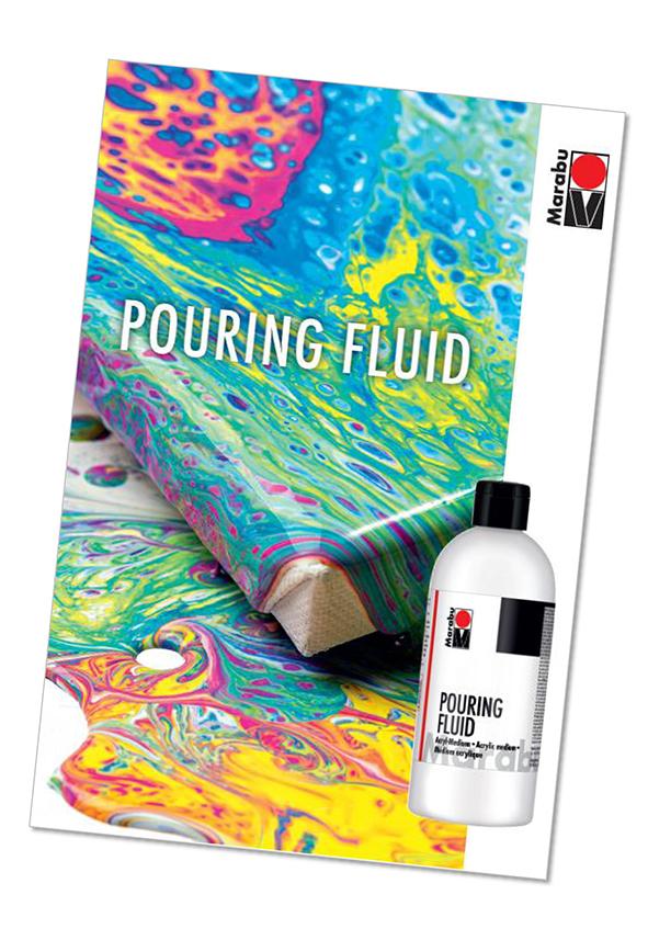Marabu-Pouring-Themenseite-Prospekt.jpg
