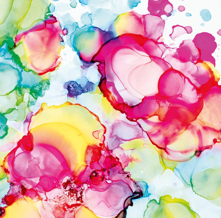 Marabu-Alcohol-Ink-Bild02_neu.jpg