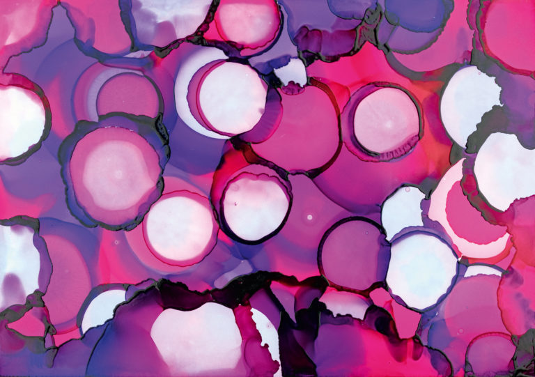 Marabu-Alcohol-Ink-Bild03_neu.jpg