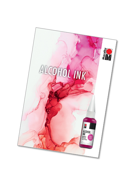 Marabu-Alcohol-Ink-Cover-Flyer.jpg