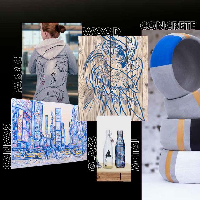 marabu-yono-marker-no-matter-what-material-collage.jpg