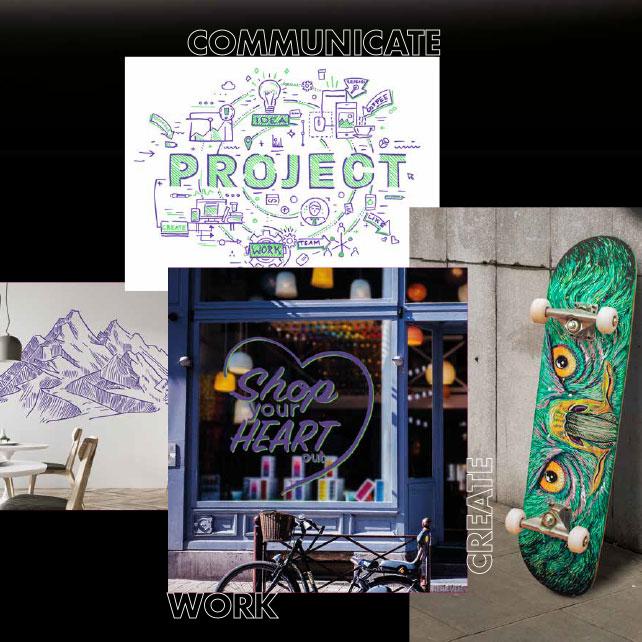 marabu-yono-marker-no-matter-what-project-collage.jpg