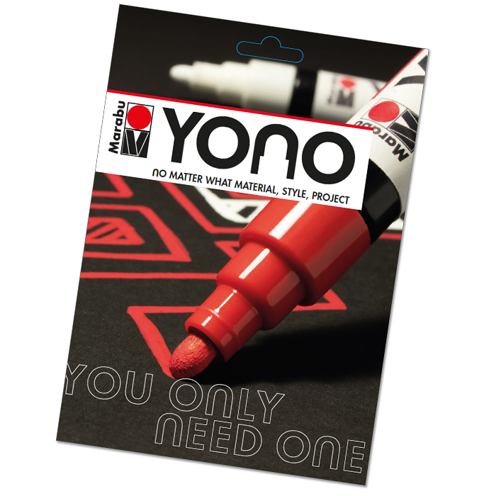 marabu-yono-marker-prospekt-flyer-cover.jpg