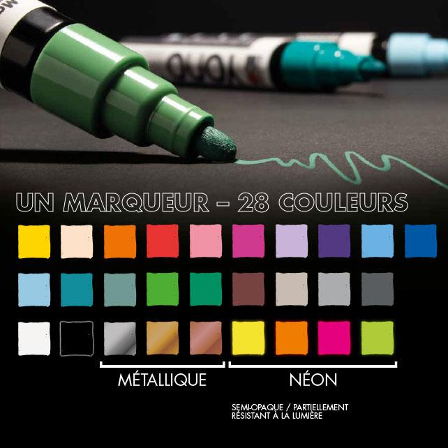 marabu-yono-marker-choix-des-couleurs.jpg