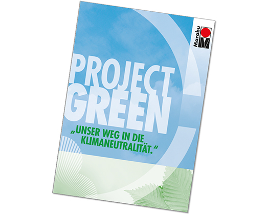 Test-Prospekt-Green-Project.jpg