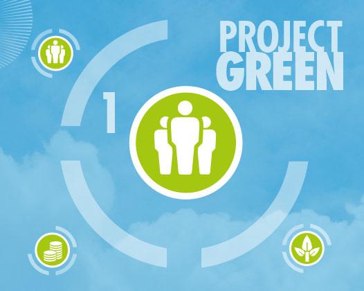 marab-project-green-icon-soziale-veranwortung.jpg