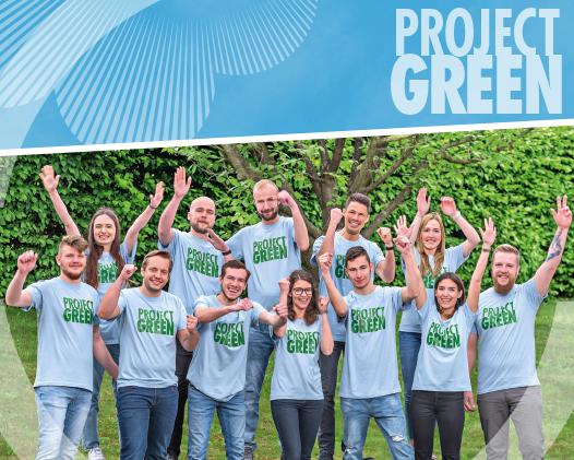 marabu-project-green-generation-zukunft.jpg