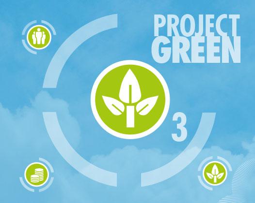 marabu-project-green-icon-oekologisches-handeln.jpg