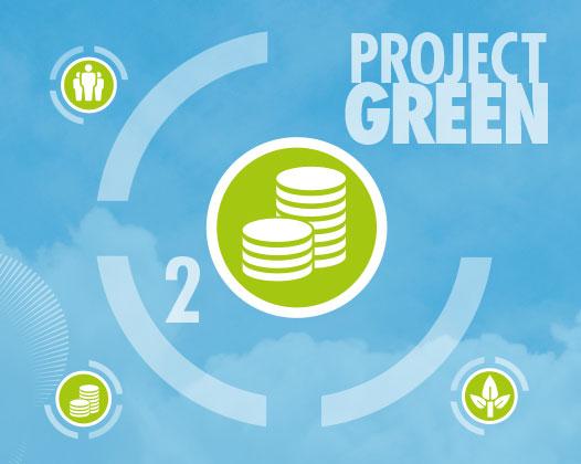 marabu-project-green-icon-oekonomischer-beitrag.jpg