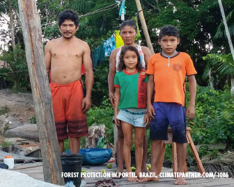 marabu-project-green-klimaschutzprojekt-brasilien-waldschutz.jpg