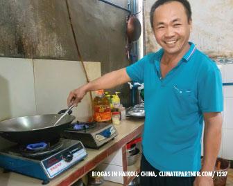 marabu-project-green-klimaschutzprojekt-haikou-china-biogas.jpg