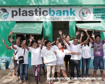 marabu-project-green-klimaschutzprojekt-plastic-bank.jpg